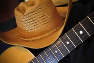 n jim reeves suit awards baby martin guitar and grammy award are part of the collection along with his 1956 tour bus 1